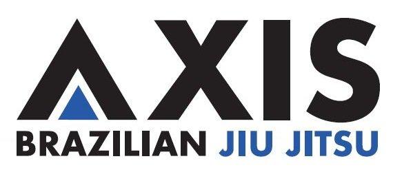Axis Brazilian Jiu Jitsu
